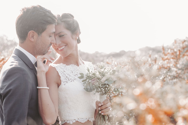 Wedding113.jpg