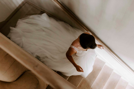 Huwelijk Oudenburg
