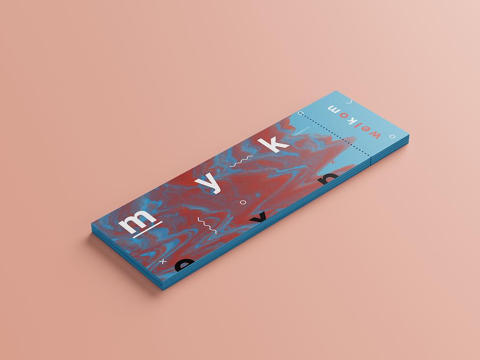 MAK_Ticket_2.png