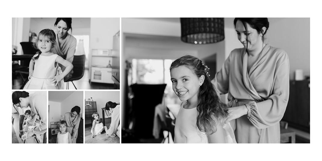 Sarah & Pieter_05.jpg