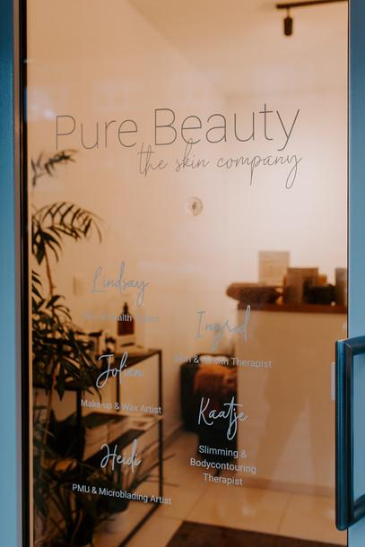 Pure Beauty_52.jpg
