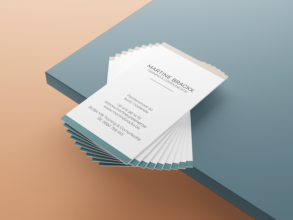 Business_Card_Mockup_MUST.png