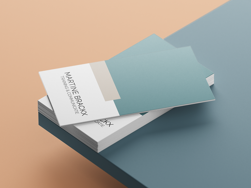 Business_Card_Mockup_MUST_4.png