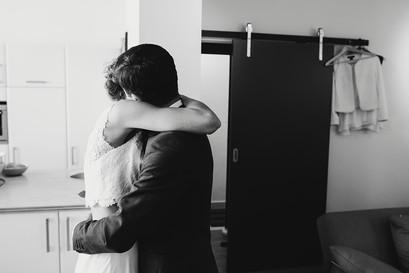 Wedding091.jpg