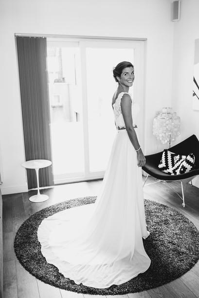 Wedding086.jpg