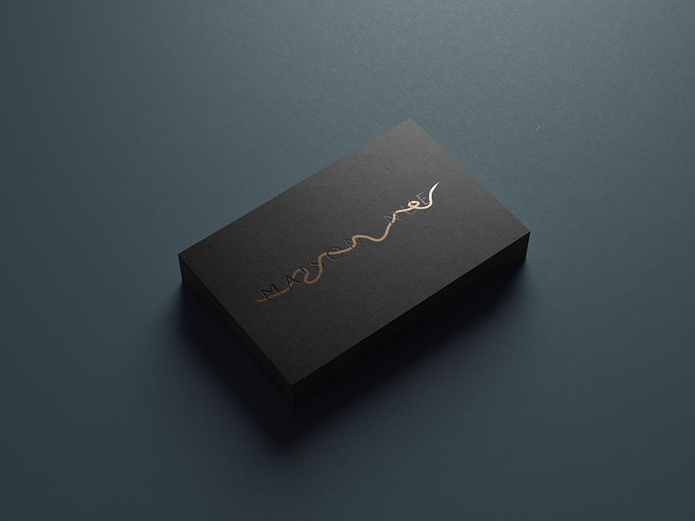 Card_MaisonNue_3.png