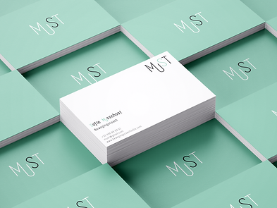 Mockup_Business_Card_90x50_MUST_9.png