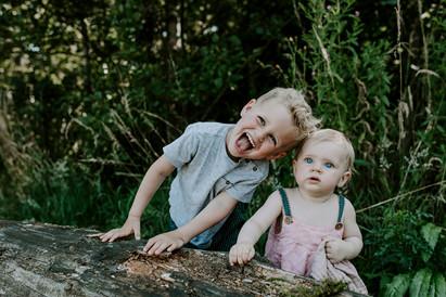 Alfie&James_038.jpg