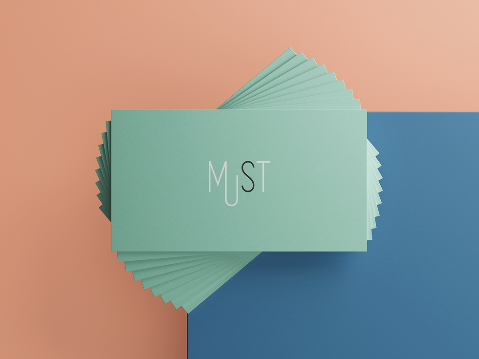 Business_Card_Mockup_MUST_2.png
