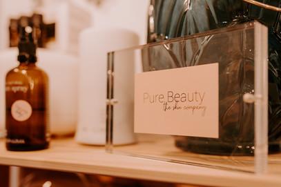 Pure Beauty_06.jpg
