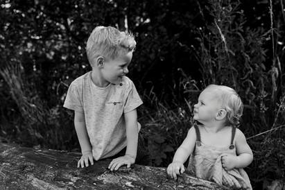 Alfie&James_034.jpg