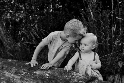 Alfie&James_035.jpg