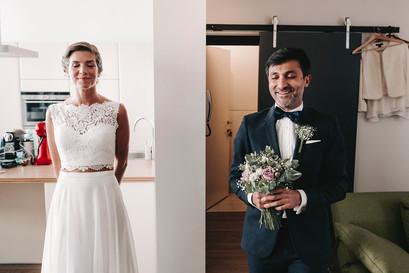 Wedding088.jpg