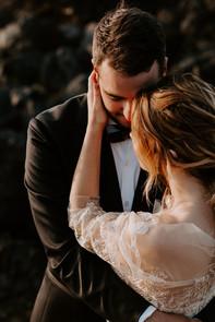 Wedding Elopement Tenerife