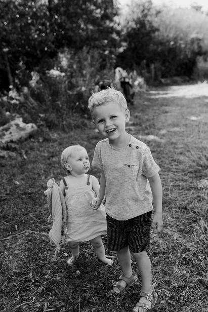 Alfie&James_051.jpg
