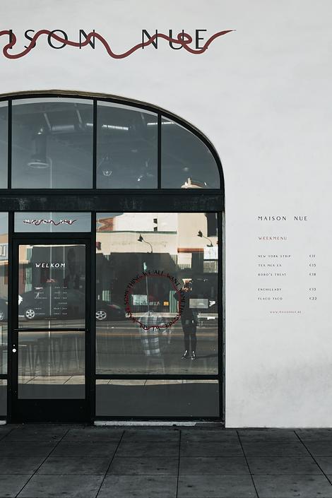Maison Storefront Mockup_2.png