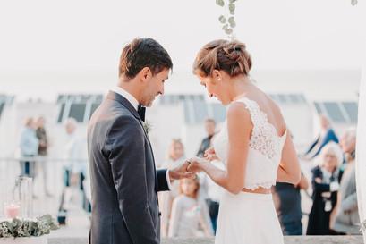 Wedding124.jpg