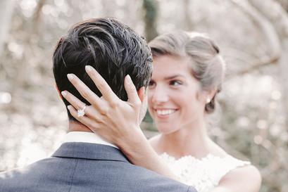 Wedding115.jpg