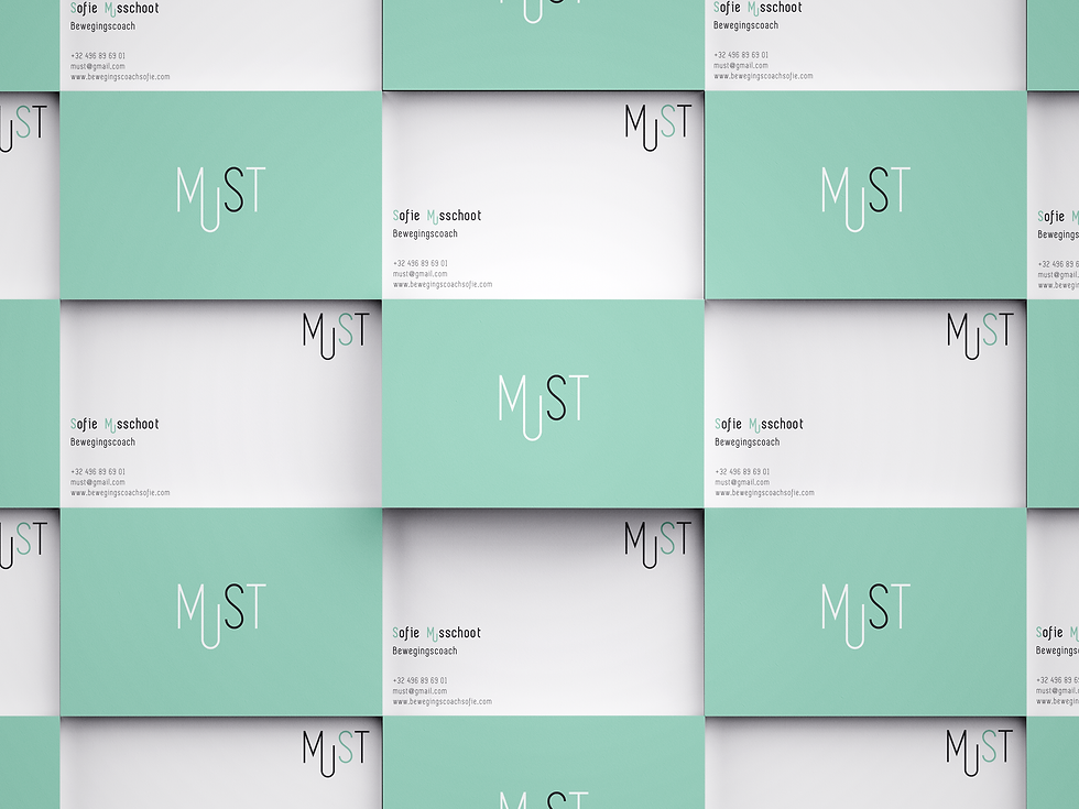 Mockup_Business_Card_90x50_MUST_10.png