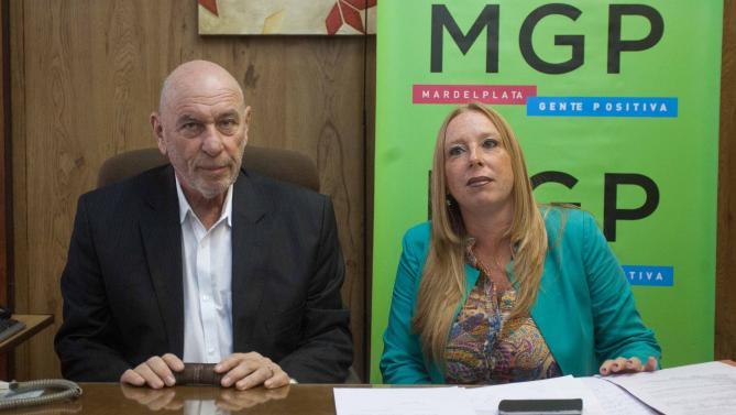 Fotos MGP - Hacienda - Lanzamiento plan de regularizacion Al dia con la ciudad_g