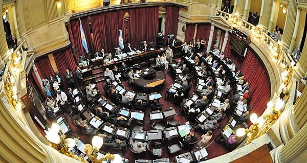senado_nacional.jpg