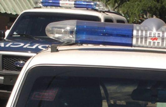 Movil_Policial1.jpg