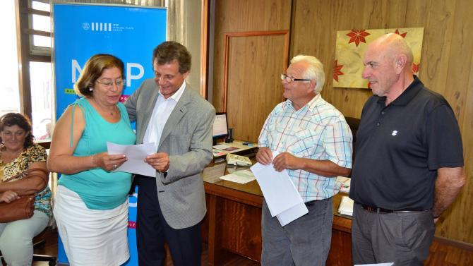 Fotos MGP - Presupuesto Participativo - Entrega de subsidio.jpg