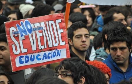 chile_educacion.jpg