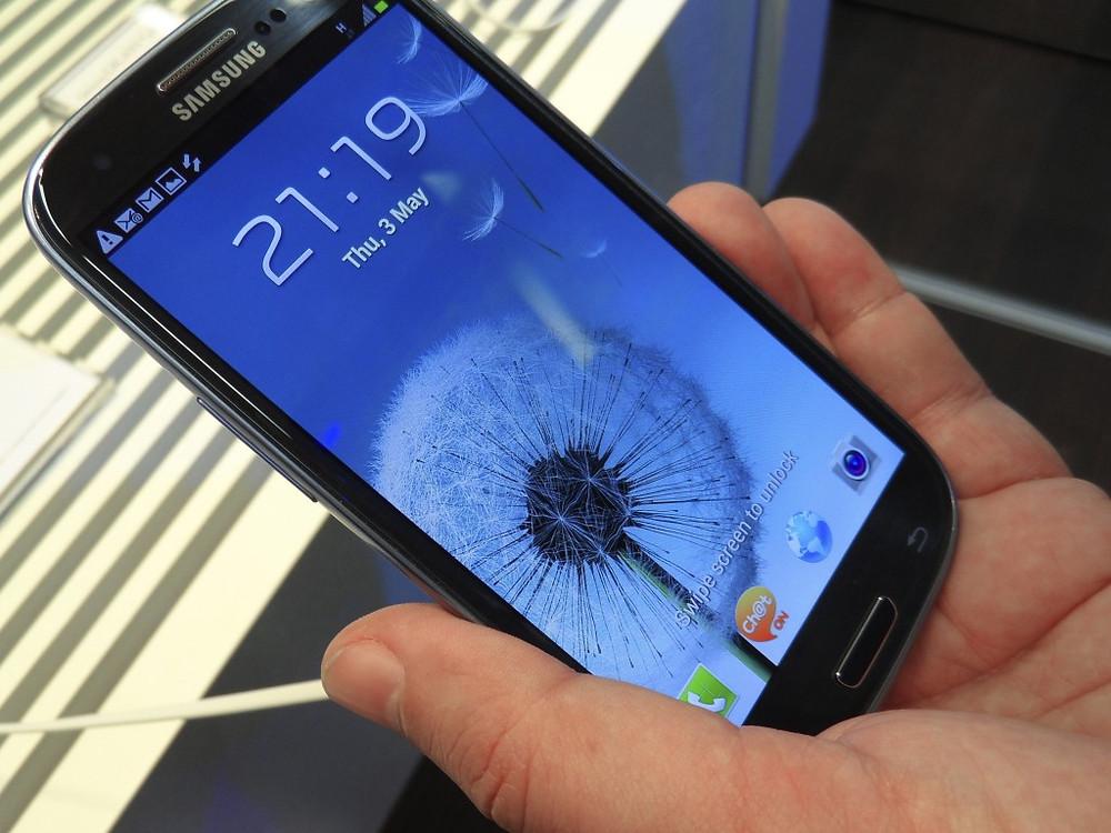 celular3.jpg