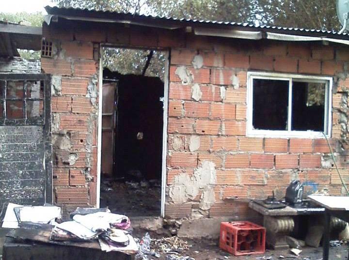 incendio_el-colmenar3.jpg