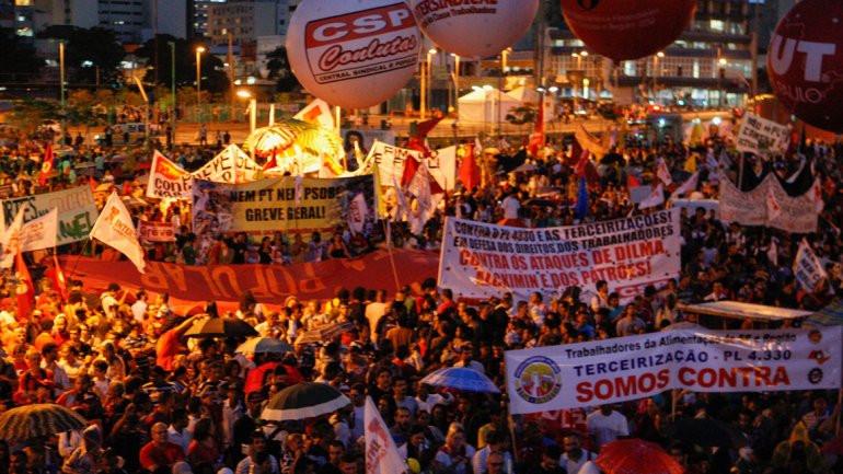 marchas _brasil.jpg