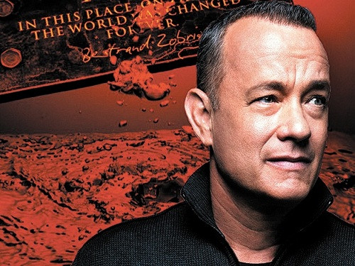 Hanks.jpg