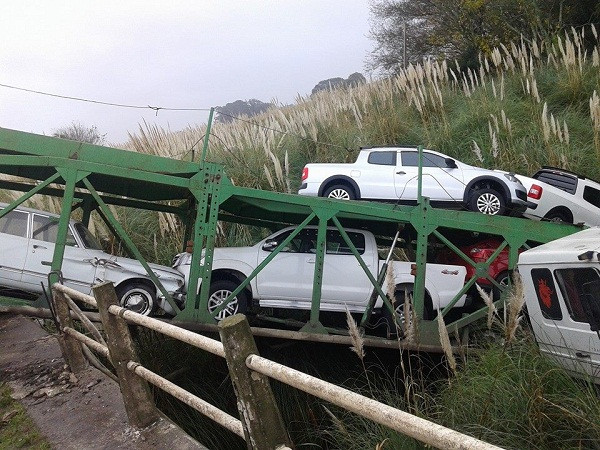 accidente884.jpg