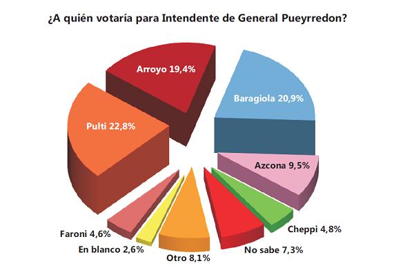 encuesta_1.png
