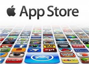 apple-appstore-300x215c.jpg