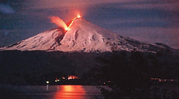 volcan_villarrica.jpg