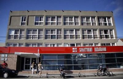 sanatorio_belgrano2.jpg