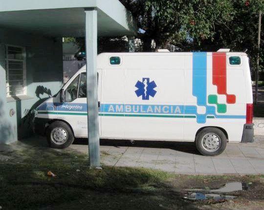 ambulancia_batan.jpg