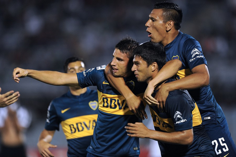 Boca_Calleri-Wanderers.jpg