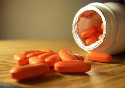 pastillas-vitamina.jpg