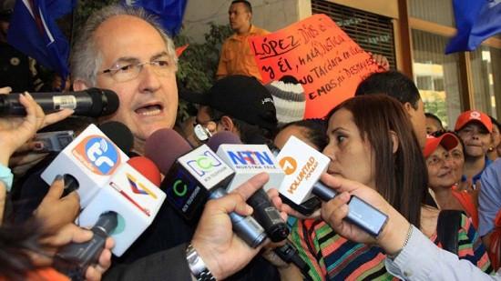 ledezma_venezuela.jpg