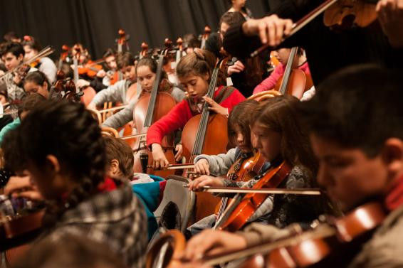 orquesta-infanto_juvenil.jpg