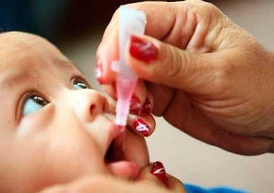 vacunas2.jpg