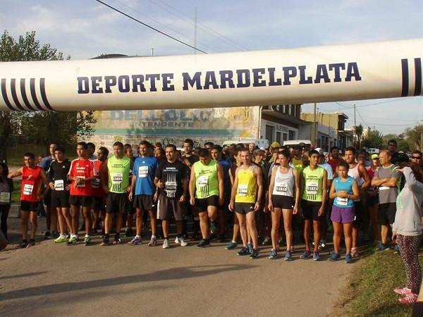 maraton_batan30.jpg