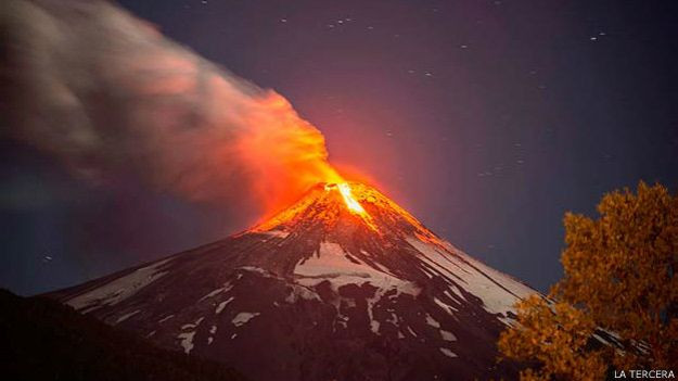 chile_volcan.jpg