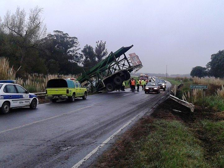 accidente8881.jpg