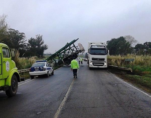 accidente887.jpg