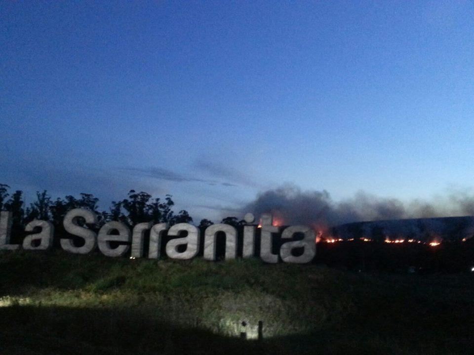 incendio_la_serranita.jpg