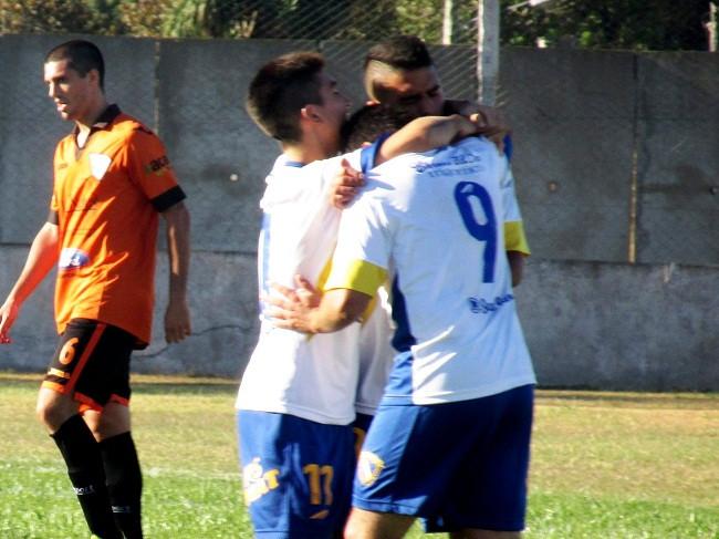 caju_colegiales1.jpg