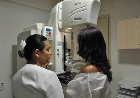 mamografia.jpg